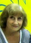 Valentina, 61  , Komsomolsk-on-Amur