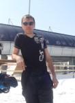 Andrey, 42, Almaty
