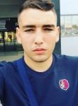 Kirill, 22  , Kovrov