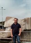 Oleg, 38  , Rybinsk