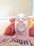Gino, 40  , Koeln