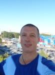 Aleksandr, 40  , Tolyatti