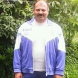 Vadim, 41  , Kremenets