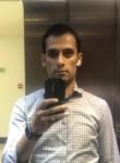 Mohammad, 34, Tehran