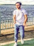 Анатолий., 22 года, Борское