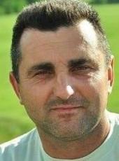 Nikolay, 44, Ukraine, Mariupol