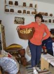 Valenktina, 55  , Muravlenko