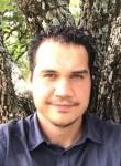 Arturo, 34  , Silao