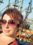 Alisa, 34  , Mykolayiv