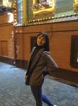 Ilsiyar, 30  , Kazan