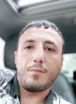 Armen, 34  , Yerevan