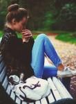 Veronika, 18  , Strezhevoy