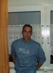 джони, 26 лет, Ковров