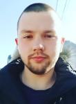 Vladislav, 23, Tolyatti