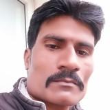Rahul kamble, 38  , Lonavla