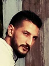krimok607 kimo, 31, Algeria, Frenda