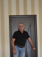 Mikhail., 49, Russia, Volgograd