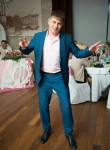 Mikhail., 37, Moscow