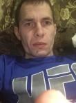 Anatoliy, 18, Yaroslavl
