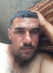 ابرهيم, 32  , Manbij