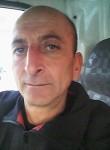 Vidadi, 48  , Khirdalan