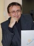 Vadim, 52, Chelyabinsk