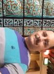 hossam, 46  , Doha