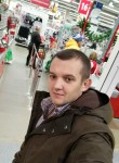 FlashRy, 29  , Bataysk