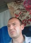 Aleksey, 41  , Cherëmushki