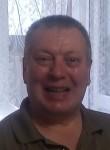 Сергей, 55 лет, Киров (Кировская обл.)