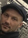Evgeniy, 36  , Proletarskiy