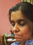 Shashwati, 45  , Coimbatore