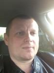 aleksandr, 42  , Chernomorskiy