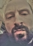 Bryan, 39  , Massapequa