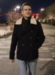Mark, 26  , Krasnoyarsk