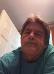 Chris Mckenzie, 59  , Dublin (State of Ohio)