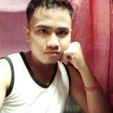 Jalil, 25  , Cabanatuan City