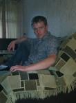 Andrey, 45  , Nizhniy Tagil