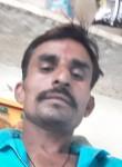 Hari, 18, Ahmedabad