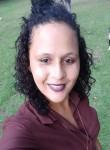 Diosnana, 23, Salvador