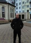 Vadim, 47  , Buynaksk