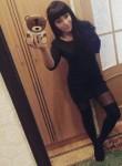 Lika, 30, Moscow