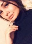 Regina, 26, Kazan