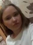 Tatyana, 24  , Kazan