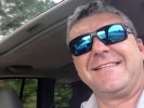 Dominic, 65 - Just Me Фотография 2