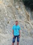 Vlad, 38  , Aleksandrov