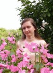 Elena, 29, Minsk