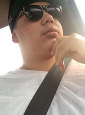 Jay Castano , 27, United States of America, Glendale (State of Arizona)