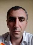 Ara, 35  , Nizhniy Lomov