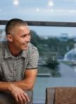 Amir, 39, Magnitogorsk